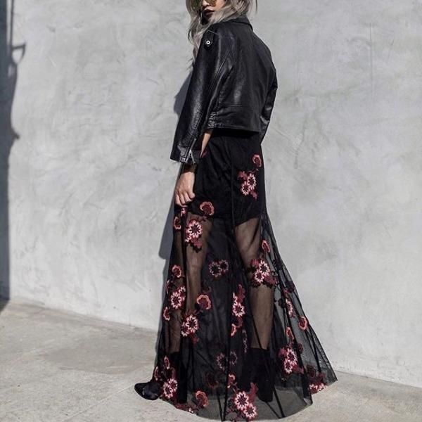 sheer-skirt-trend